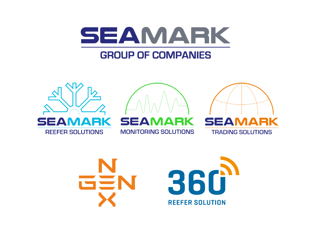 """SeamarkGOC"""