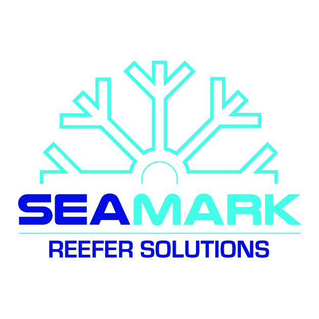 Seamark Reefer Solutions