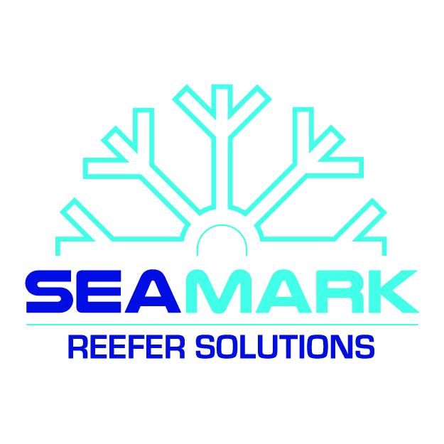 Seamark Reefer Solutions