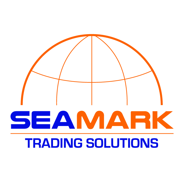 Seamark Trading Solutions